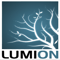 Lumion 8 Pro Crack + Product Key [Latest] Free Download