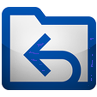Ontrack EasyRecovery Professional 12 Crack + Keygen Free Download