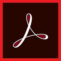 Adobe Acrobat Pro DC 2018 Crack + Serial Number [Kickass] Download