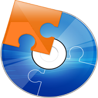 Advanced Installer 14.5 Crack + Serial Key Free Download