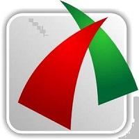 FastStone Capture 8.7 Registration Key [Crack] Free Download