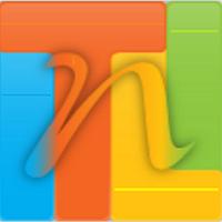 NTLite 1.5.0 Crack + License Key [Latest] Free Download