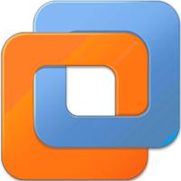 VMware Workstation Pro 14.0.0 Crack + License Key Free Download