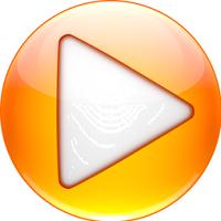 Zoom Player Max 14 Crack + Serial Key Free Download