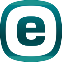 ESET Internet Security 11.0.154.0 Crack + License Key 2018 Download