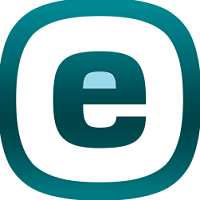 ESET NOD32 Antivirus 11.0.154.0 Crack + Registration Key Free Download