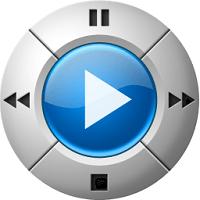 JRiver Media Center 23.0.87 Crack + License Key Free Download