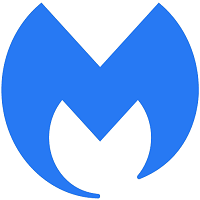 Malwarebytes Premium 3.3.1.2183 Crack + License Key Free Download