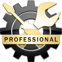 System Mechanic Pro 17.5.0.116 Crack + Activation Key Download