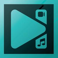 VSDC Video Editor Pro 5.8.2.796 Crack + Keygen Free Download