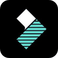 Wondershare Filmora 8.5.1.4 Crack + Serial Key Full Download