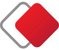 AnyDesk 3.7.0 Crack + Serial Key [Premium] Free Download