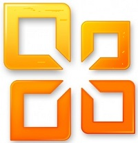 Microsoft Office Professional Plus 2013 Crack + Product Key Free Download